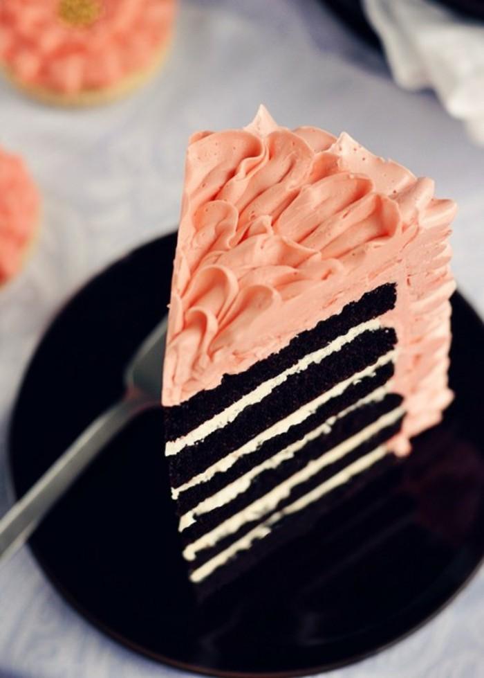 dessin-gateau-anniversaire-images-gâteau-image-patisserie-une-piece