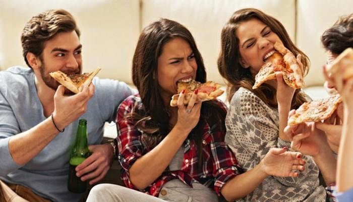 divin-pizza-diner-meilleur-pizzeria-toulouse-restaurants-manger-avec-des-amis