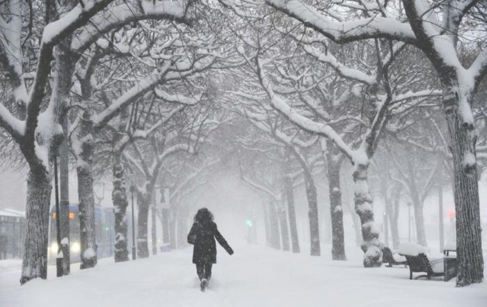 emphatique-et-remarquable-fonds-d-écran-hiver-photos-d-hiver-fond-hiver-paysage-d'hiver
