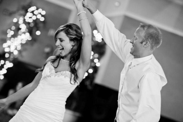 en-noir-et-blanc-photos-de-mariage-originales-thème-mariage-original