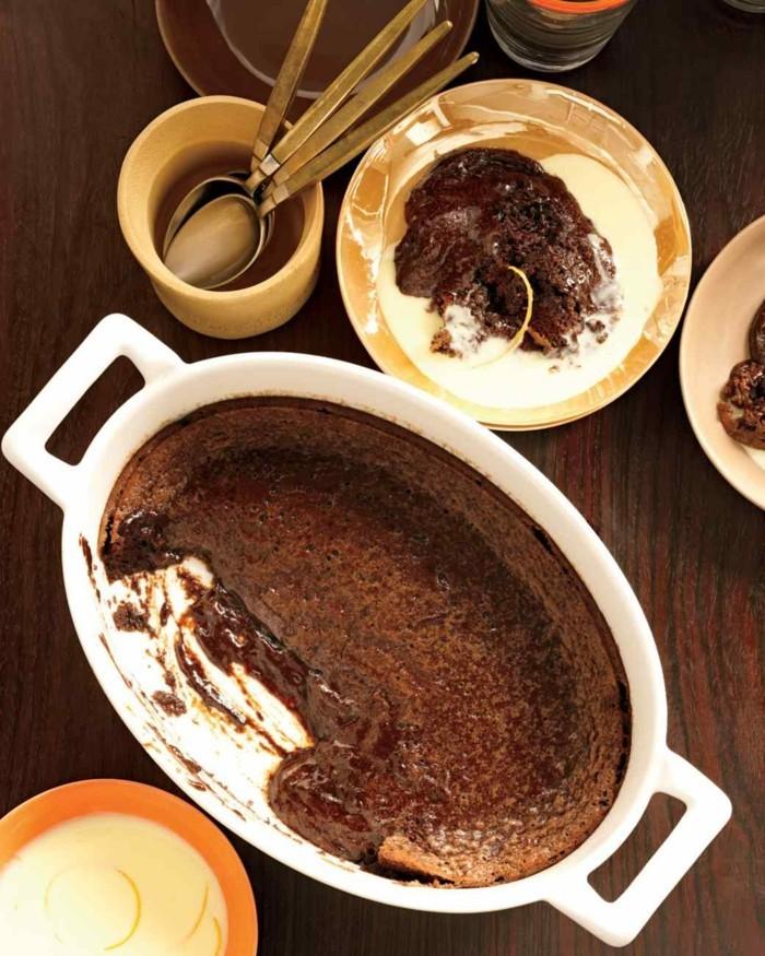 entremet-chocolat-gâteau-chocolat-genoise-chocolat-dessert-parfait-a-la-preparation