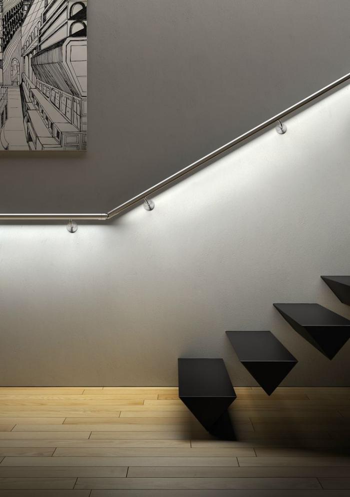 escalier-suspendu-pas-japonais-design-d'escalier-flottant