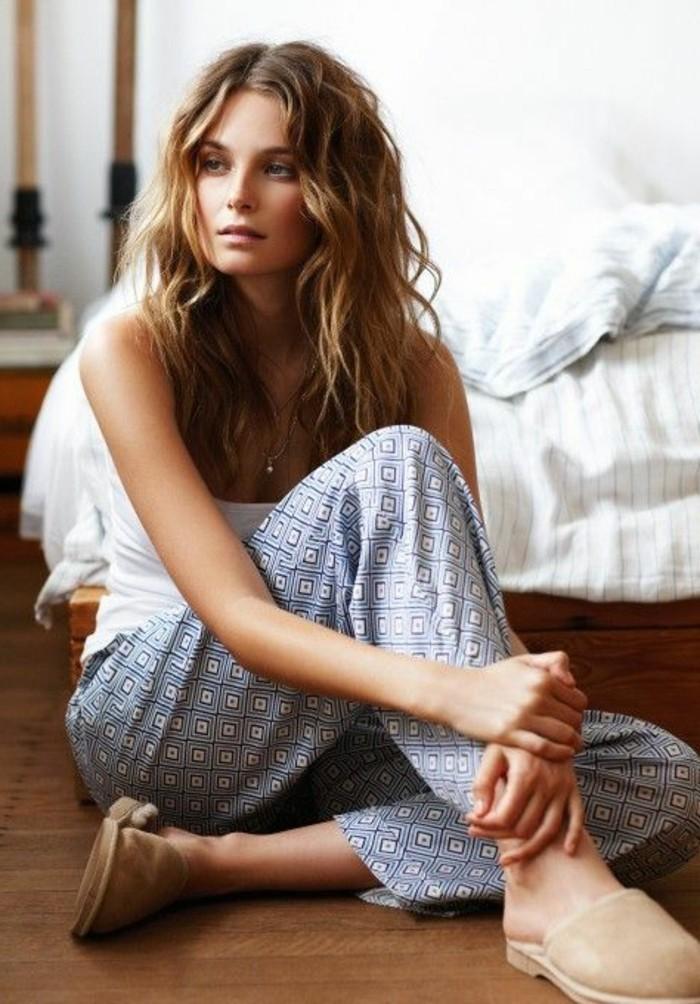etam-pyjama-pyjama-en-pilou-femme-pour-dormir-bien-et-chaud-femme-moderne