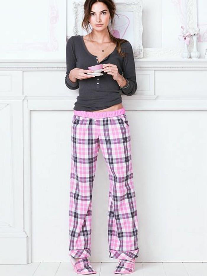etam-pyjama-pyjama-pilou-pilou-de-couleur-rose-comment-choisir-son-pyjama