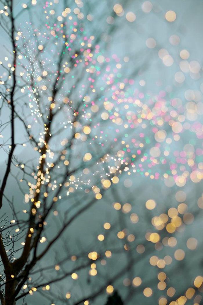 paysage-d'hiver-ettonant-remarquable-fonds-d-écran-hiver-photos-d-hiver-fond-hiver