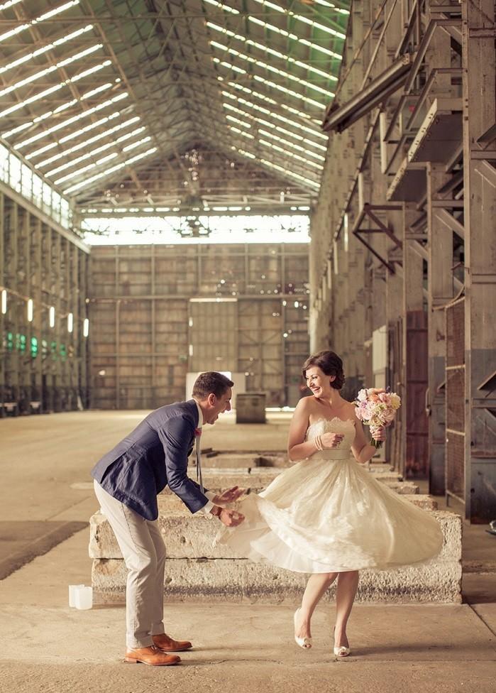 excelente-photo-example-robe-de-marier-robe-mariée-pas-cher-cool-idée