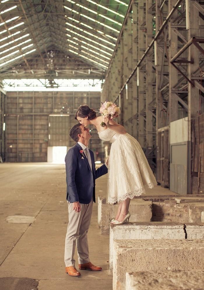 excelente-photographie-robe-de-marier-robe-mariée-pas-cher-cool-idée