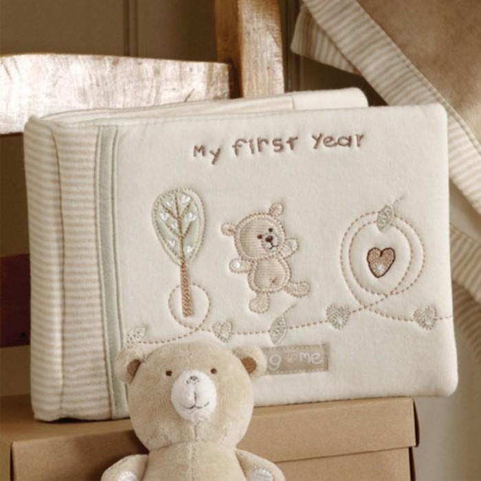 exemple-album-photo-bébé-album-photo-bébé-fille-ourson