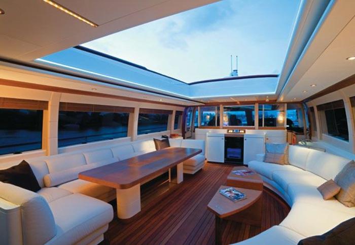 exterieur-bateau-yot-le-ponant-voilier-comment-amenager-un-bateau-yot-le-ponant-voilier
