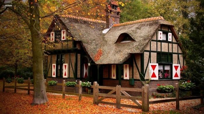 exterieur-plus-belles-maisons-les-plus-belles-maisons-contemporaines-rustique