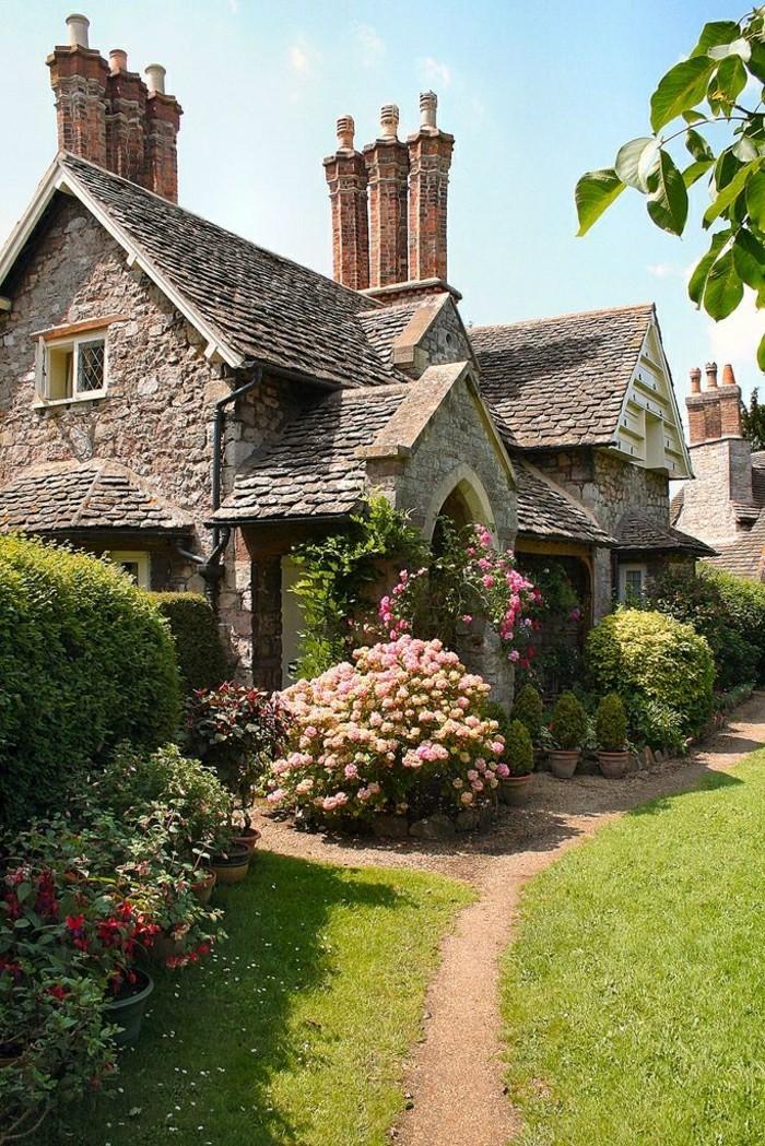 exterieur-plus-belles-maisons-les-plus-belles-maisons-contemporaines-villa-campagne
