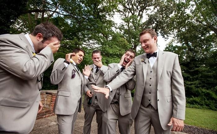 faire-part-mariage-original-avec-photo-mariage-originale-bridesmans-cool