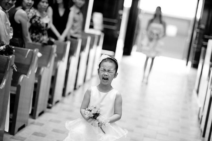 faire-part-mariage-original-avec-photo-mariage-originale-photo-à-ne-pas-oublier