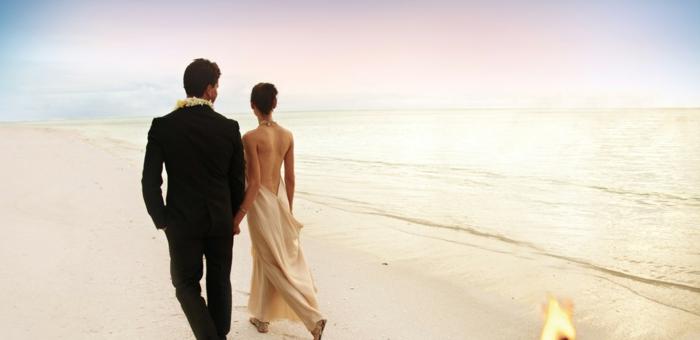 fantastique-chignon-pour-mariage-chignons-mariage-cheveux-au-bord-de-la-mer