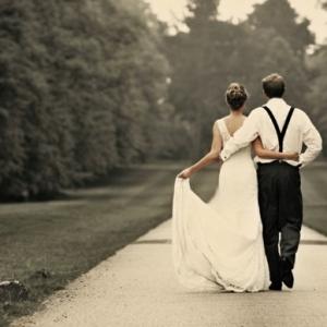80 idées pour le chignon mariage