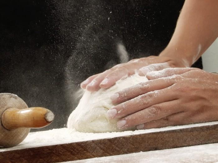 fantastique-recette-pizza-manger-bouger-pizza-vegan-délicieux-préparation-chez-soi