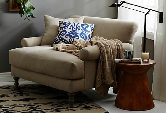 Conforama petit fauteuil fauteuil relaxation avec - Fauteuil relax pas cher conforama ...