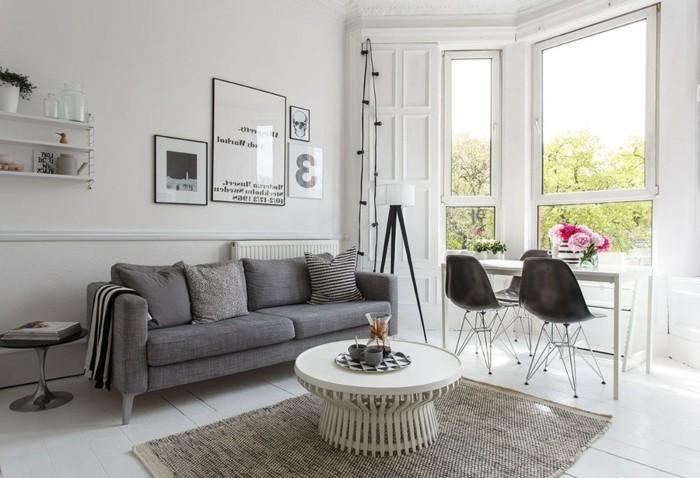 fauteuils-fauteuil-vintage-fauteuil-bas-design-original-fauteuil-scandinave-belle-vue