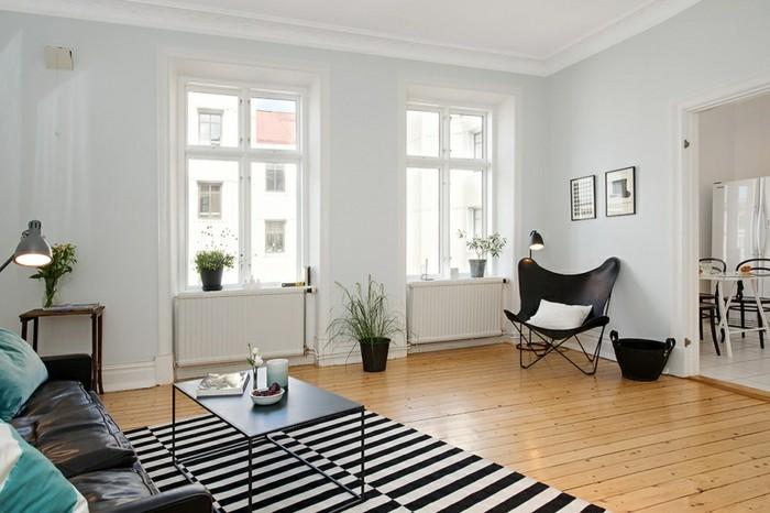 Fauteuil Bois Scandinave : -fauteuil-vintage-fauteuil-bas-design-original-fauteuil-scandinave