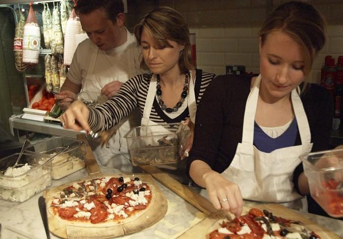 festive-jour-meilleure-pizza-paris-image-la-meilleure-à-trouver-faire-avec-amis