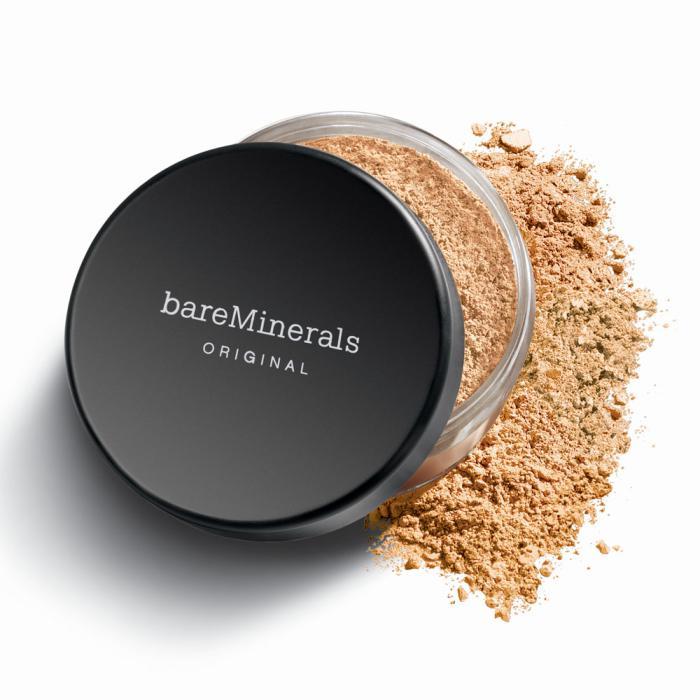font-de-teint-poudre-bare-minerals