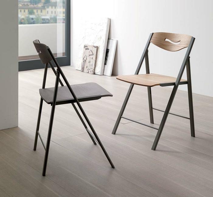 formidable-chaise-de-salle-a-manger-ikea-chaise-de-jardin-intérieur-chaise