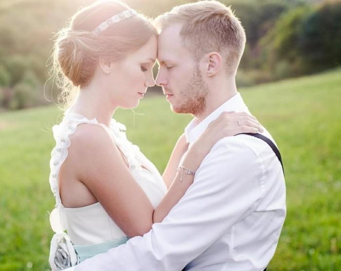 formidable-coiffure-chignon-mariage-chignon-mariage-2015-amour