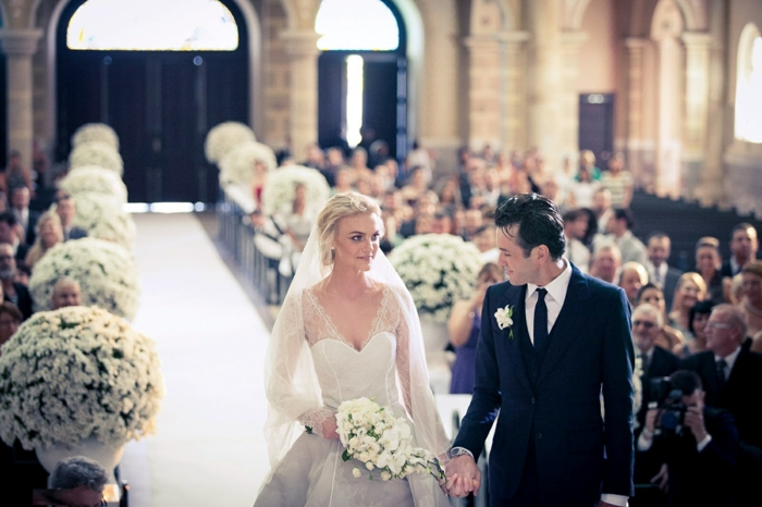 formidable-coiffure-chignon-mariage-chignon-mariage-2015-belle-couple