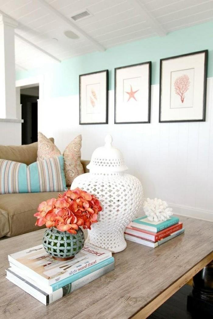 formidable-decoration-maison-moderne-idee-deco-interieur-magnifique-deco