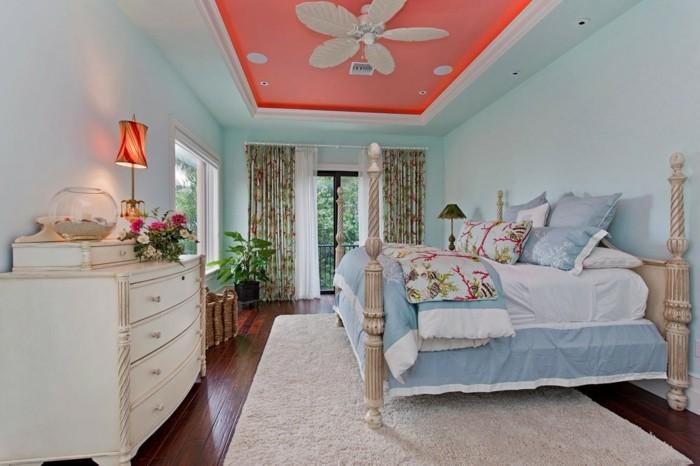 formidable-decoration-maison-moderne-idee-deco-interieur-magnifique