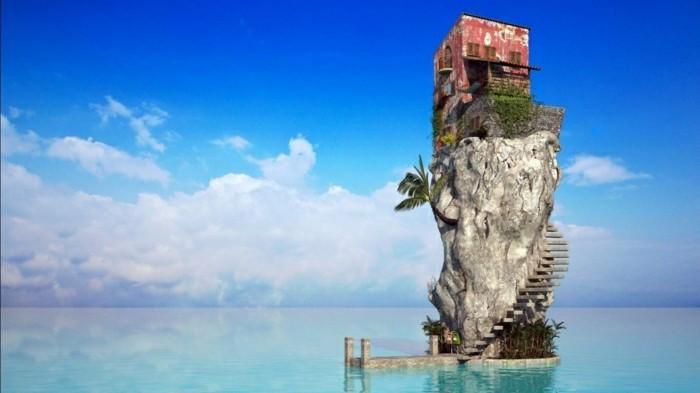 formidable-les-plus-belle-maisons-du-monde-architecture-maison-roche-sur-mer