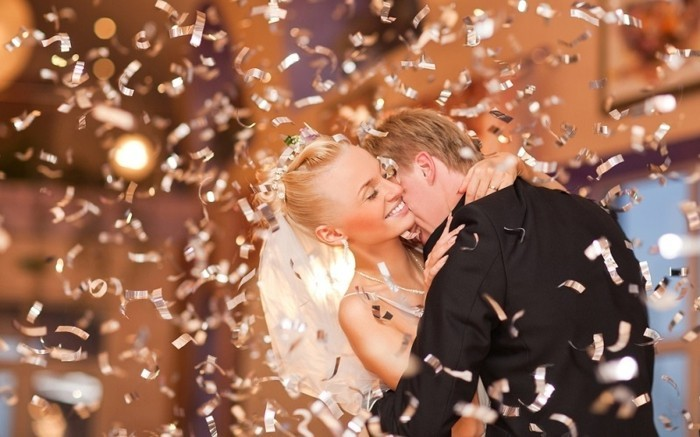 formidable-moment-votre-photo-de-mariage-originale-theme-photo-de-mariage-originale