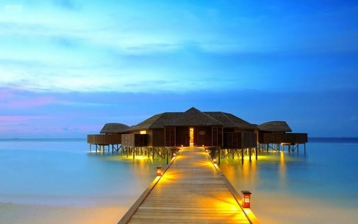 formidable-voyage-de-noces-maldives-voyage-maldives-aigue-marine-mer