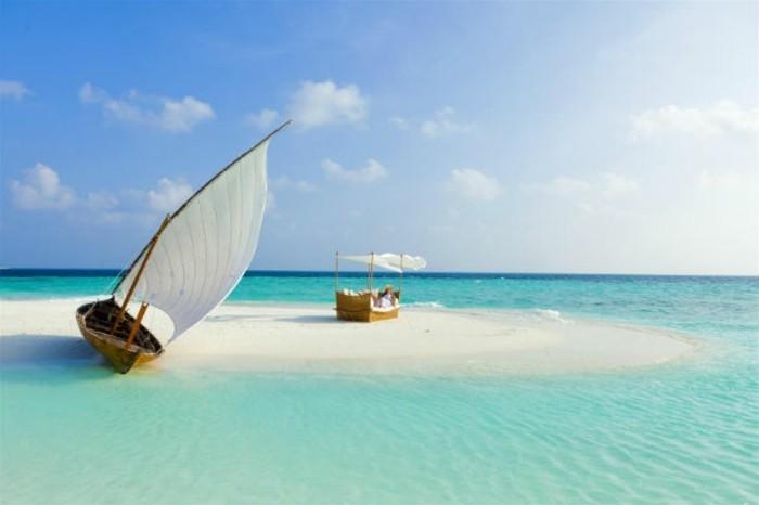 formidable-voyage-de-noces-maldives-voyage-maldives-bleu