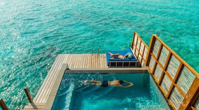formidable-voyage-de-noces-maldives-voyage-maldives-vacances-de-rêve