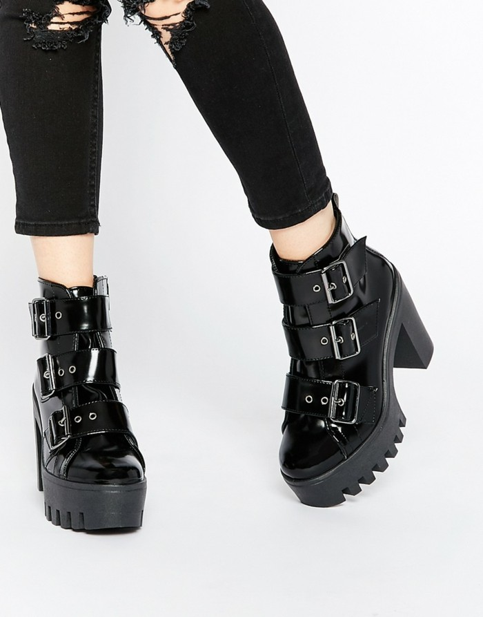 formidables-les-asos-bottines-femmes-bottines-lacets-femme-chic-grandes