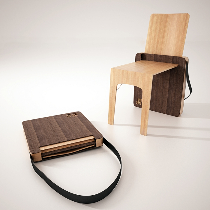 foux-pour-bois-chaise-design-cool-idée-intérieur-chaise-design-pliante