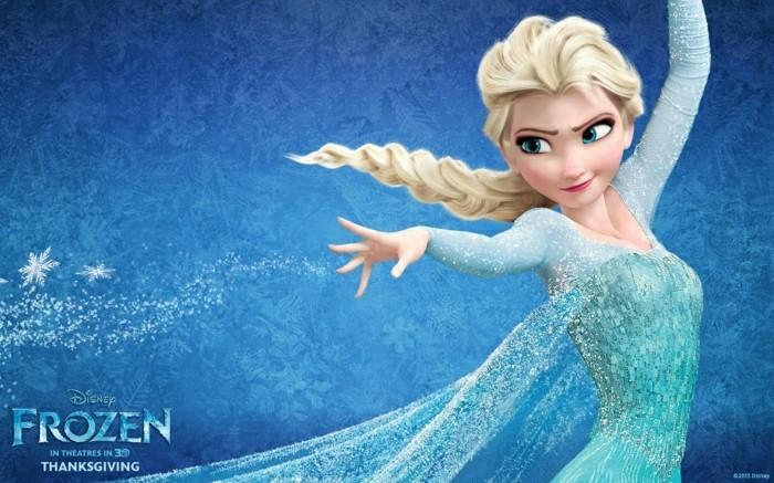 frozen-animation-movie-elsa-1920x1200-wide-wallpapers.net-resized-resized