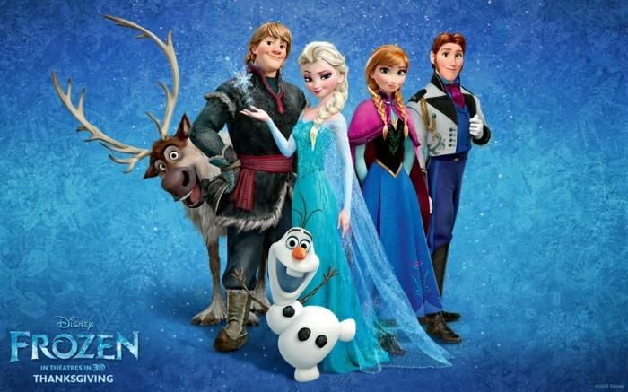 frozen_2013_movie-wide-resized-resized