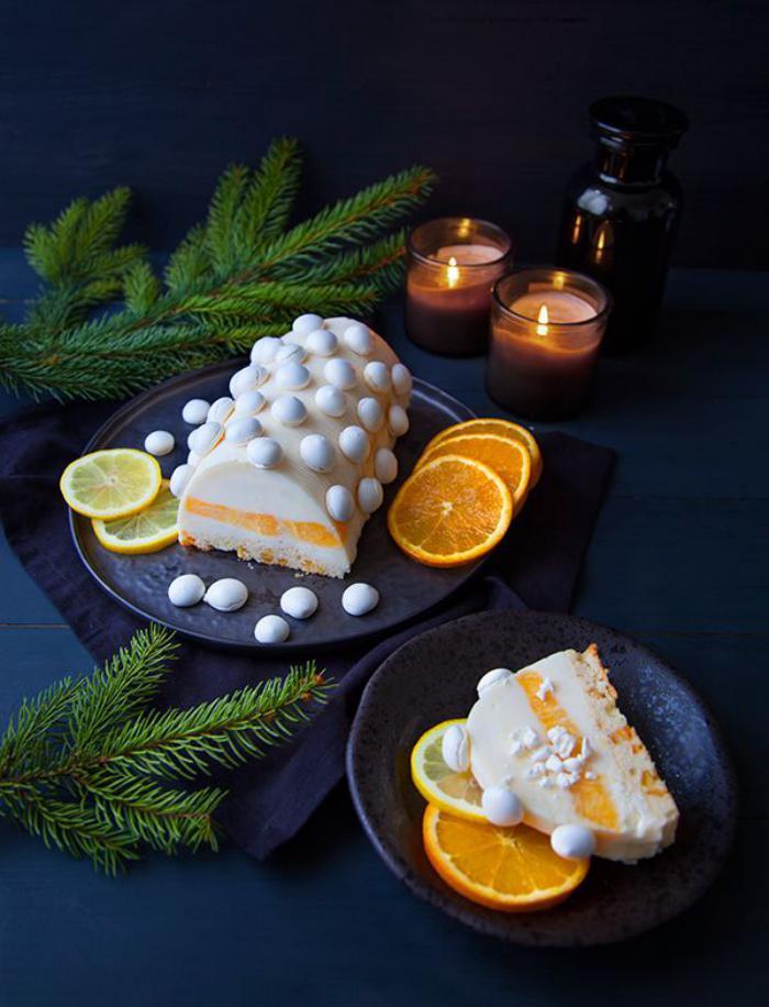 gâteau-roulé-bûche-de-Noel-fantastique