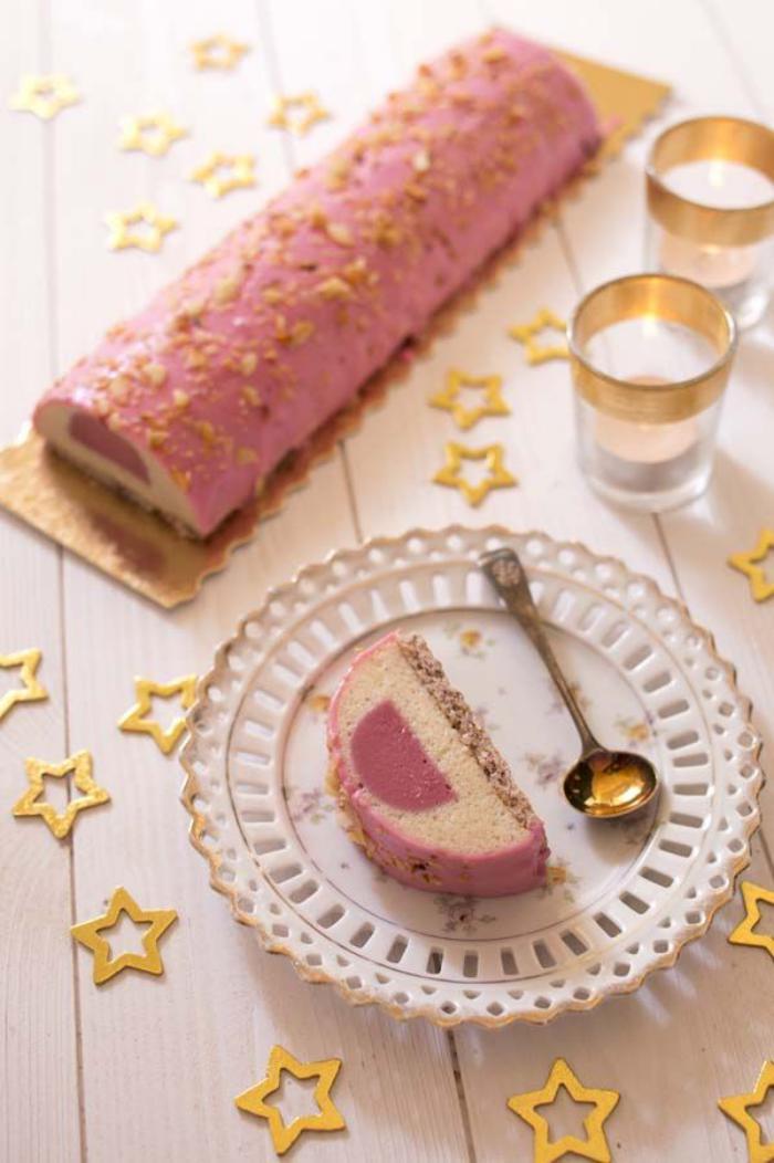 gâteau-roulé-comment-servir-son-gateau-roulé