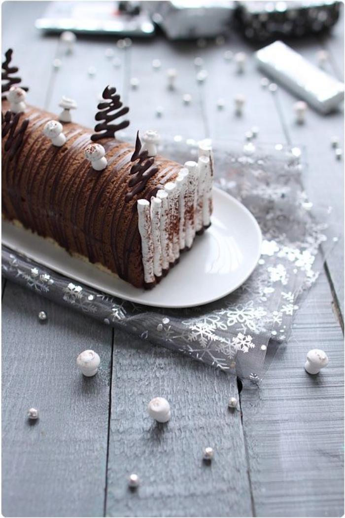 gâteau-roulé-les-buches-de-noel-créatifs