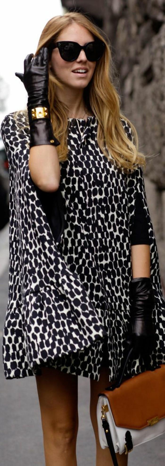 gant-chauffant-design-cuir-pas-cher-design-noir-pour-les-femmes-modernes
