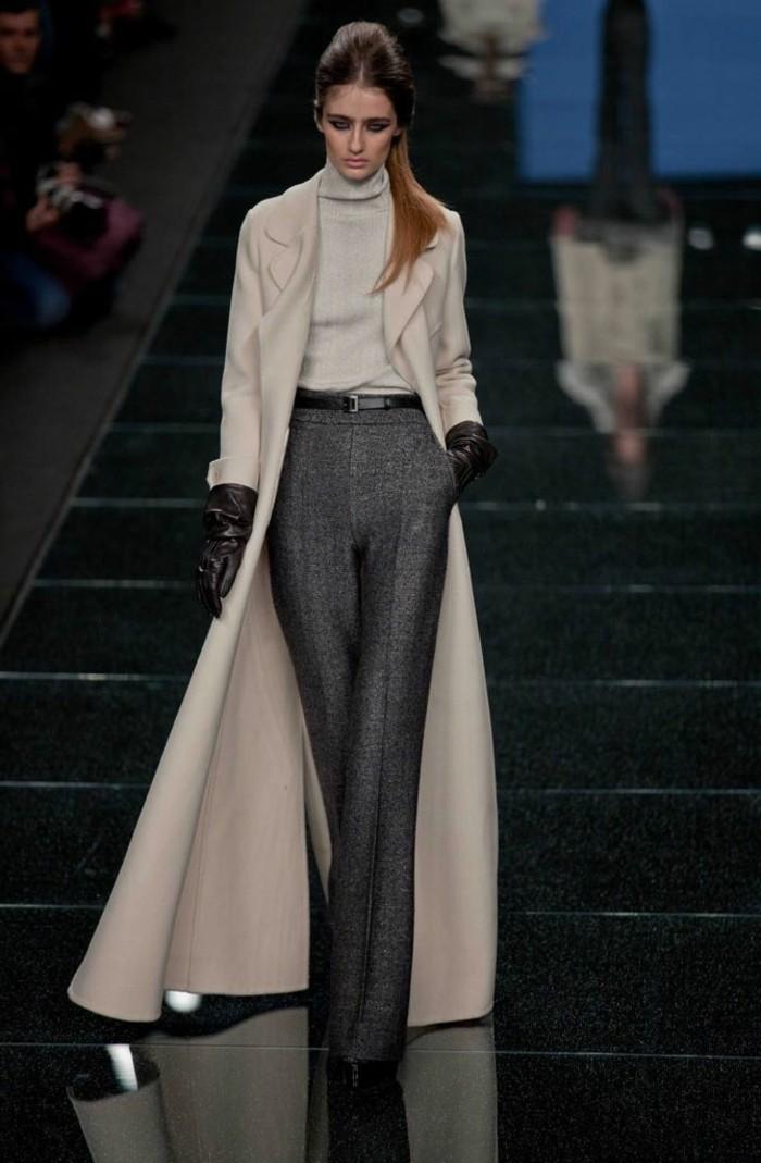 gant-chauffant-design-cuir-pas-cher-gant-cuir-noir-modele-pas-cher-moderne-femme-modele