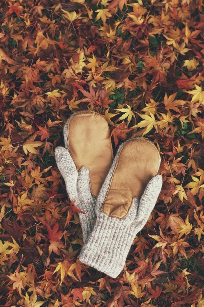 gant-chauffant-design-les-gants-chauffants-pour-tous-les-saisons