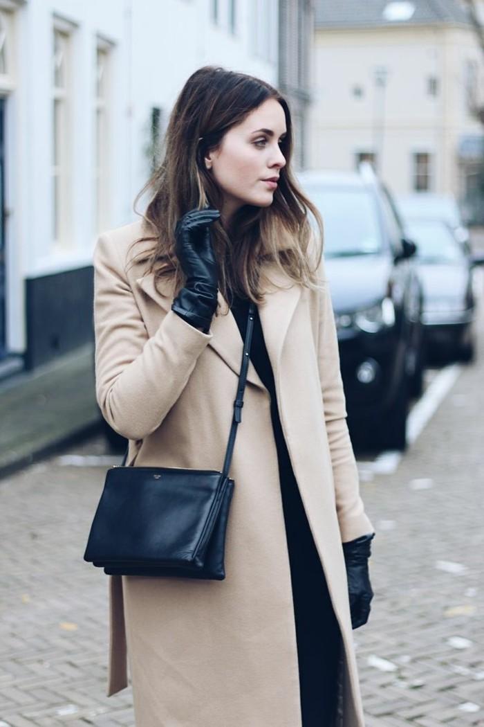 gant-chauffant-design-noir-pour-les-femmes-modernes-tendances-mode-2016