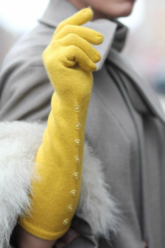 gants-chauffants-jaunes-comment-choisir-les-meilleurs-gants-chauffants