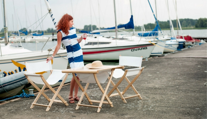 garden-and-patio-small-low-ground-square-folding-picnic-table-and-folding-chair-set-with-fabric-seat-ideas-portable-picnic-table-portable-folding-picnic-table-small-portable-picnic-table-resized