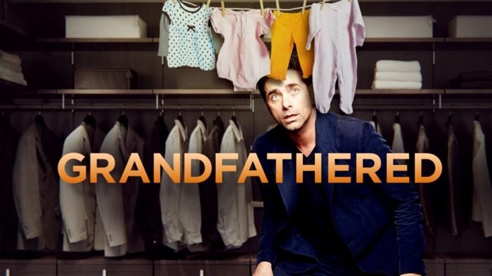 grandfathered-episodes-série-américaine-à-suivre