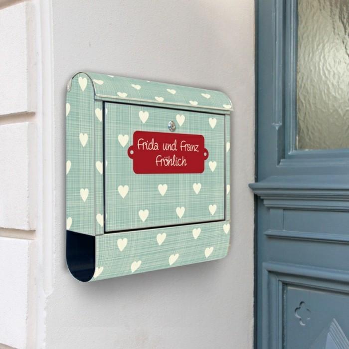 hauteur-boite-aux-lettres-plaque-pour-boite-aux-lettres-design